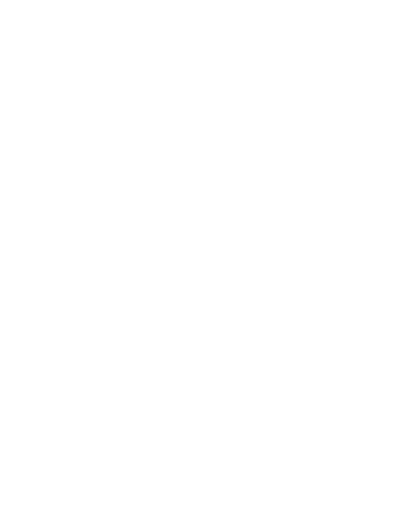 Jack's Schoten